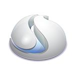 I snapshot 1491219638 logo