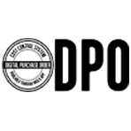 Dpo 1512646879 logo