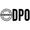DPO Logo