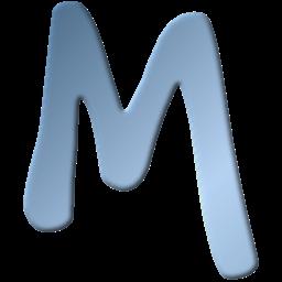 Midas 1491318288 logo