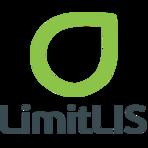 LimitLIS