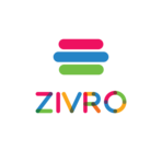 Zivro Software Logo