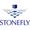 StoneFly SCVM Logo
