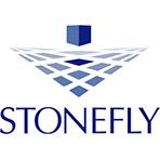 StoneFly SCVM
