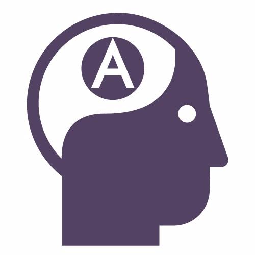 Adioma 1494118077 logo