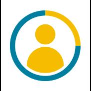 Pairin 1492098534 logo
