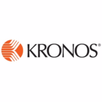 Kronos screenshot