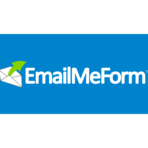 EmailMeForm screenshot