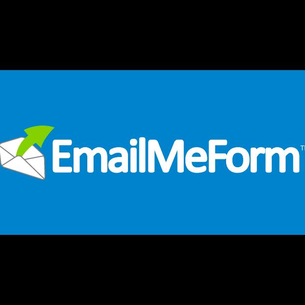 Emailmeform 1492162274 logo