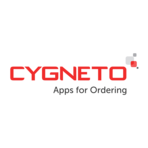 Cygneto Field Sales
