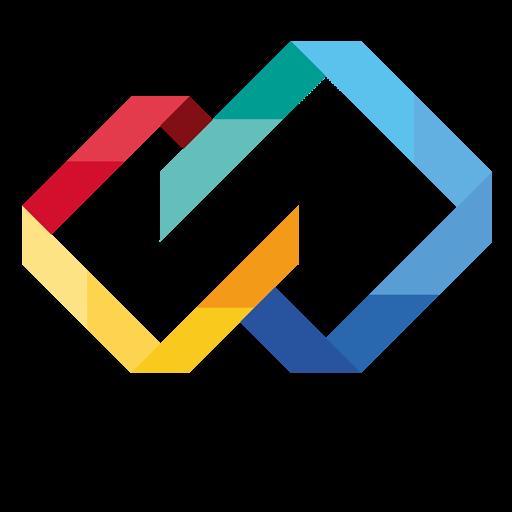 Rentingforce 1494318704 logo