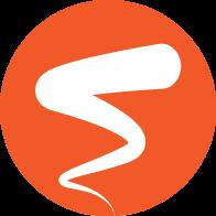 Spinify  1492737370 logo