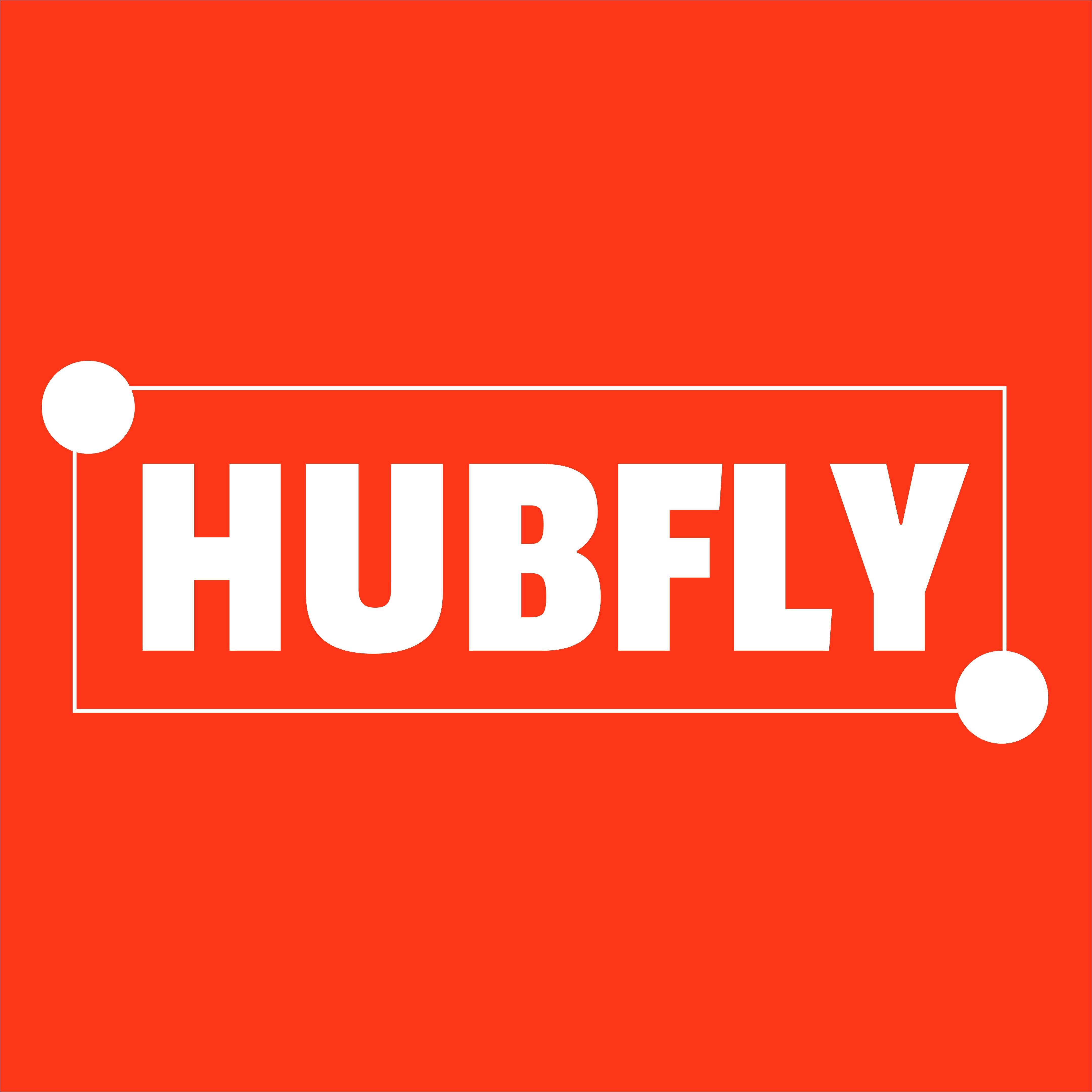 Hubfly