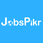JobsPikr screenshot