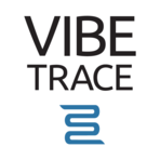 Vibetrace screenshot
