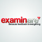 Examinare Software Logo