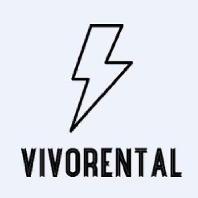 Vivorental 1493129077 logo