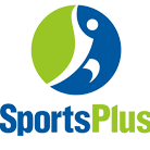 SportsPlus Software Logo