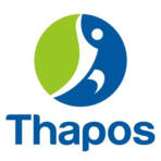 Thapos screenshot