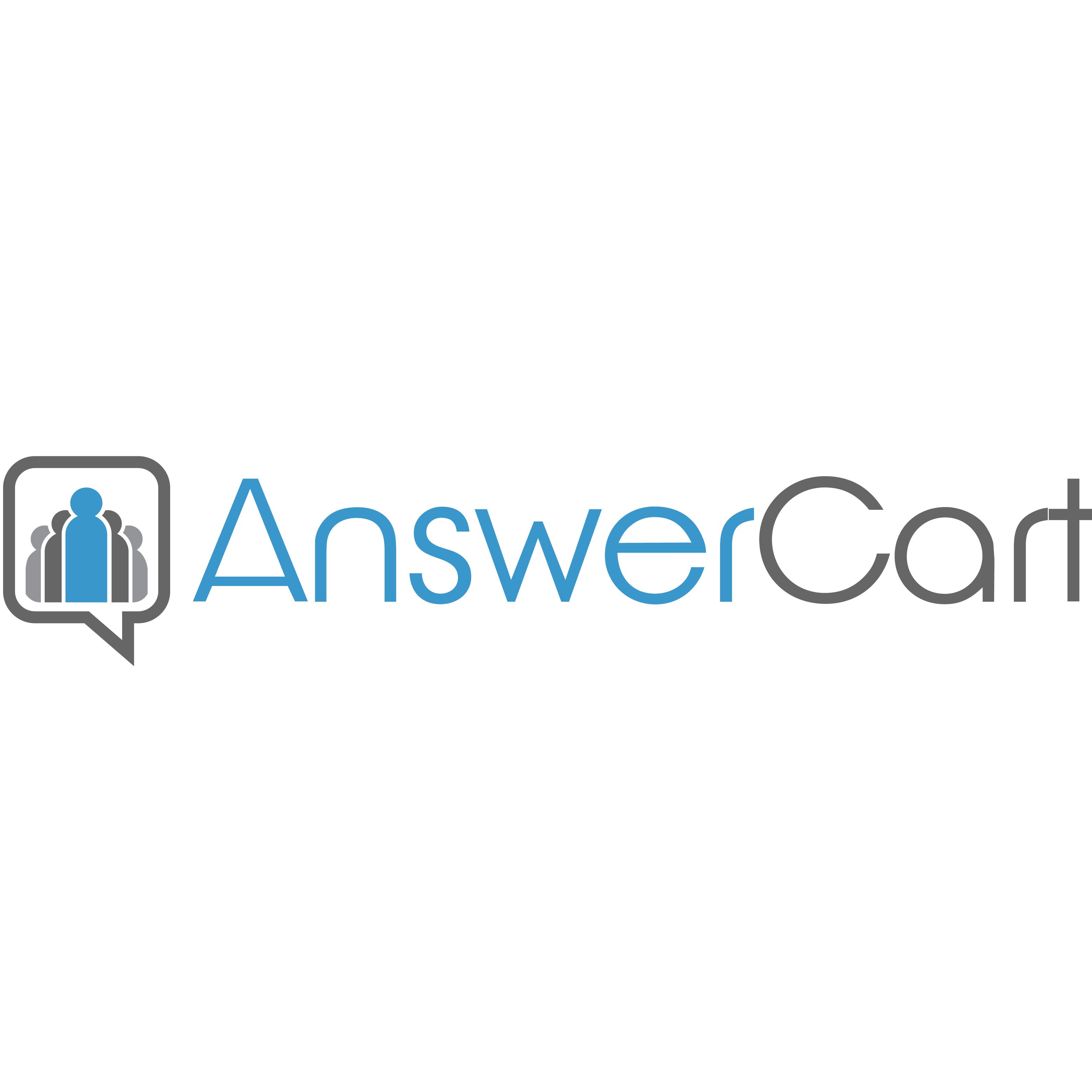AnswerCart