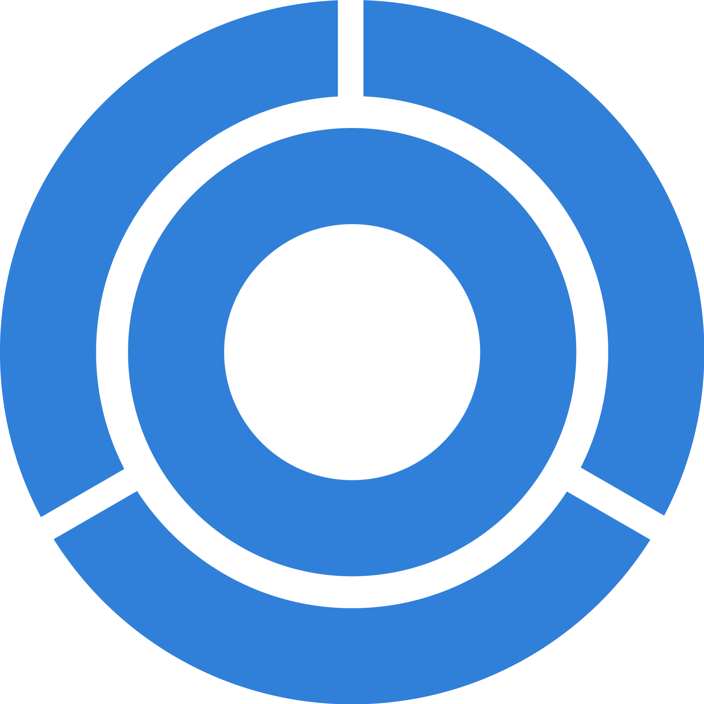 Cluvio 1493372415 logo