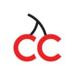 CloudCherry Software Logo