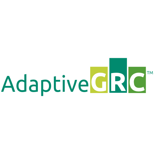 AdaptiveGRC