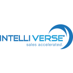 Intelliverse 1493732725 logo