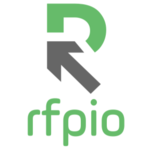 RFPIO screenshot