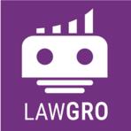 LawGro