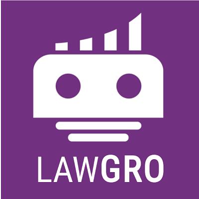 Lawgro 1494396033 logo