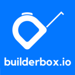 Builderbox screenshot