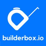 Builderbox 1494241076 logo