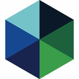 Pcrecruiter 1494339125 logo