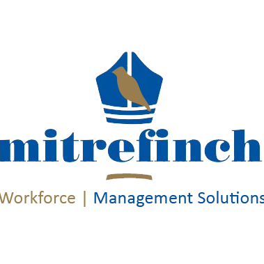 Mitrefinch 1494337856 logo