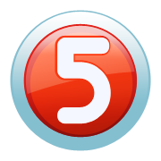 5pm 1494359683 logo