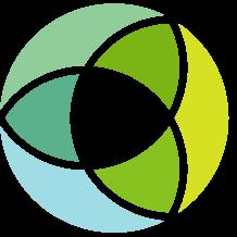 Onehub 1494360908 logo