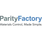 ParityFactory screenshot