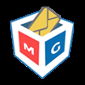 Mailget bolt 1494937143 logo