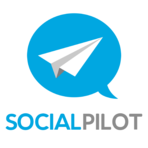 SocialPilot screenshot