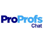 ProProfs Chat screenshot