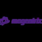 Magentrix prm 1513002415 logo