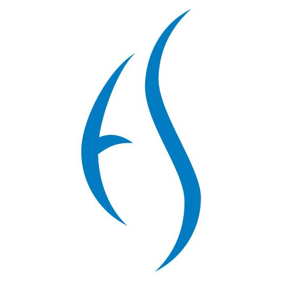 Finestshops 1494941429 logo