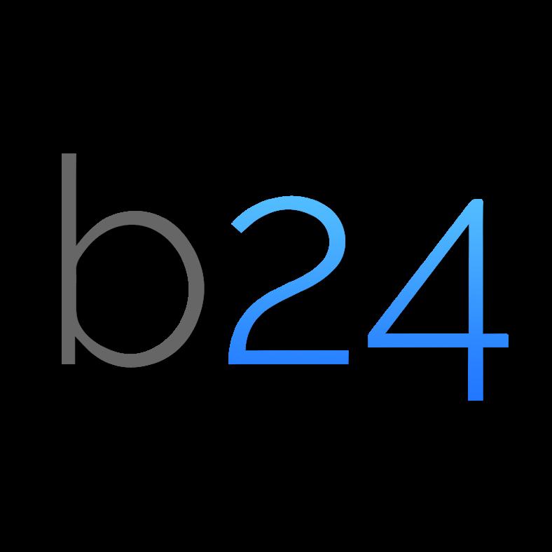 Bridge24