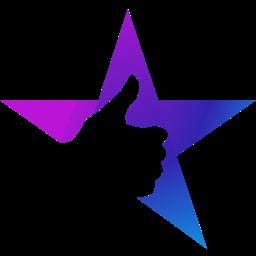 Nicejob 1495357983 logo