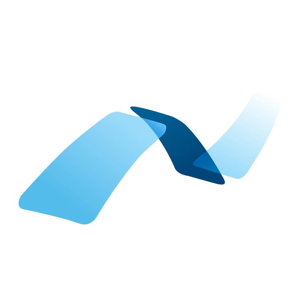 Azurepath 1494964284 logo