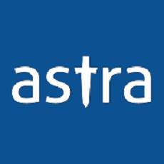 Astra security 1495033357 logo