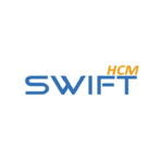 Swift 1494999450 logo