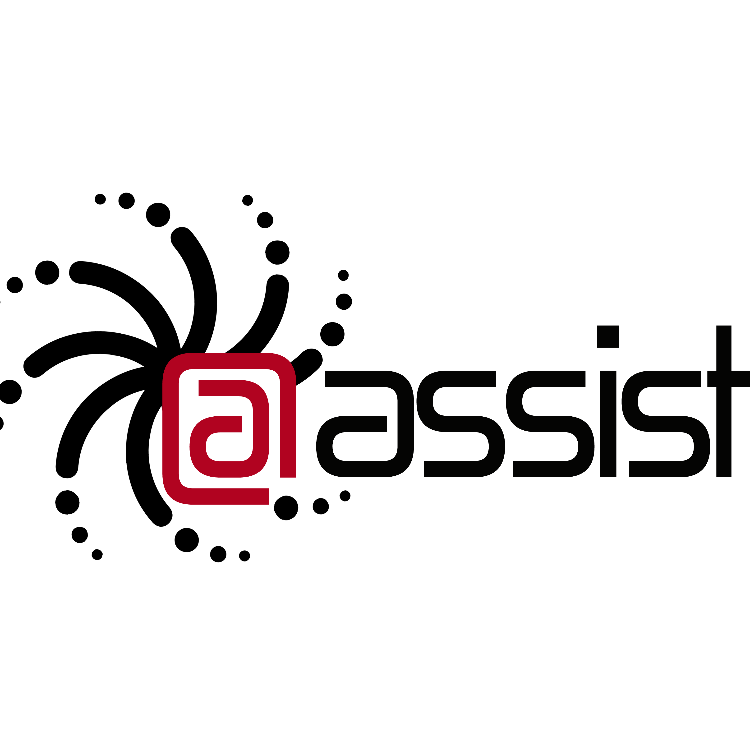 Atassist 1494965719 logo