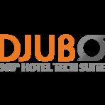 DJUBO